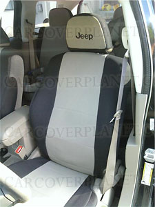 Image Result For Neoprene Seat Covers For Honda Ridgeline